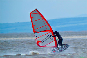 windsurfer-01-pd-500x333