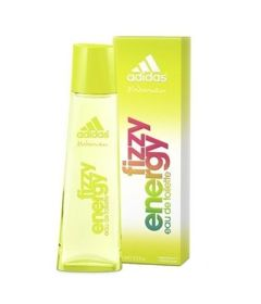 pol_pm_Adidas-Fizzy-Energy-50ml-W-Woda-toaletowa-38068_1-2